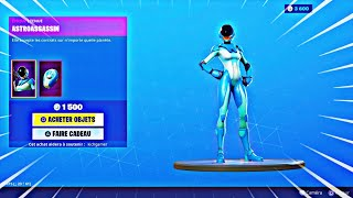 NEW SKIN FORTNITE, DAY BOUTIQUE, SEPTEMBER 8, 2019 #FORTNITE #BOUTIQUE #SKIN