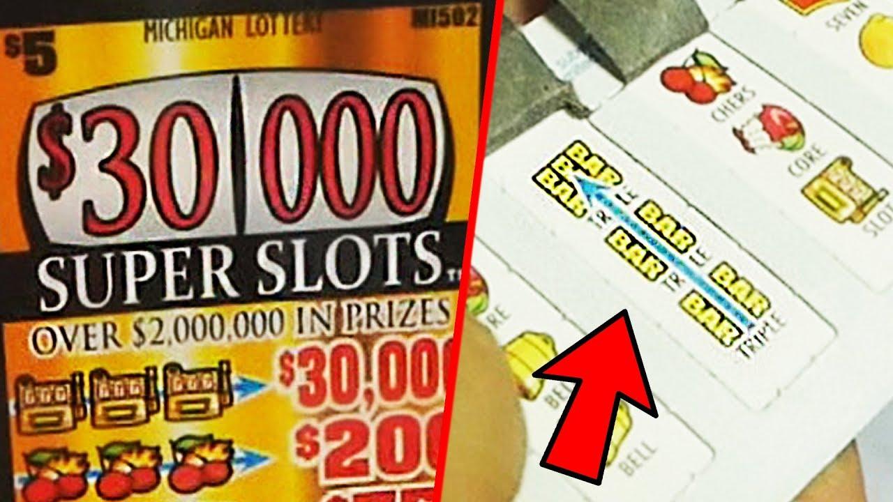 лучшие игровые автоматы казино супер слотс онлайн