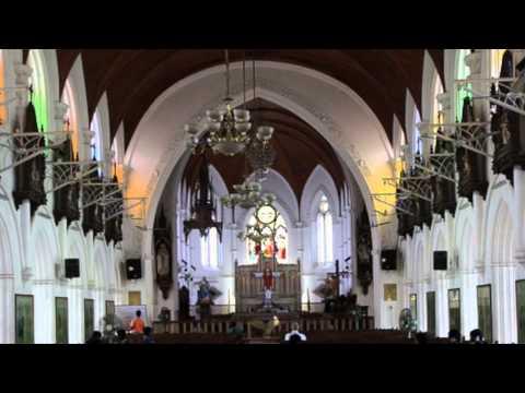 Aasai Oru Aasai Video Song - Perazhage Christian Album