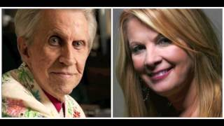 someone i used to know patty loveless porter wagoner