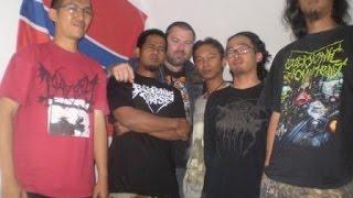 Video Adi Metal Rock   Langkah Awal download MP3, 3GP, MP4, WEBM, AVI, FLV Juni 2018