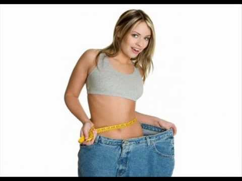 How To Lose Weight – The Basics Of Weight Loss