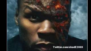 Download 50 Cent - Psycho Ft. Eminem MP3 song and Music Video