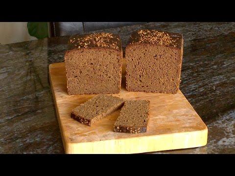 Чем полезен бородинский хлеб бородинский хлеб