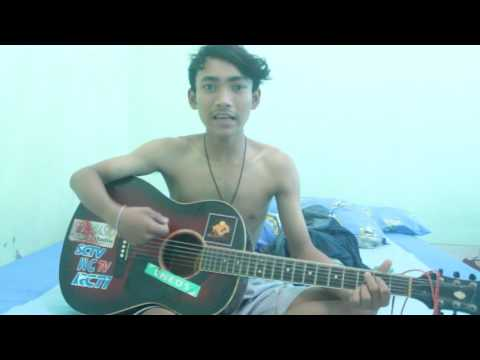 FDM - Harapan (cover by ramon)