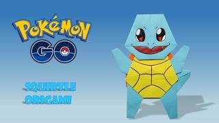 Pokemon Origami Audiobook Free Download - Darood Sharif Book Pdf ... | 180x320