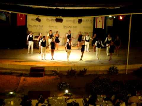 Salsaweek 2010 - Cipro (Energy Dance).MPG