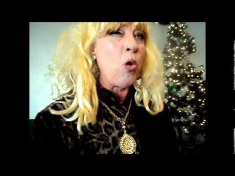 THE JUDY GARLAND SHOW with guests JANE POWELL & RAY BOLGER - 1964Kaynak: YouTube · Süre: 36 dakika1 saniye
