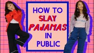 how-to-wear-pajamas-to-school-work-everywhere