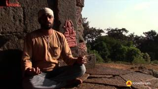 Please know the truth about Ujjayi breathing by Sri Vijay Gopala, Yoga Gita