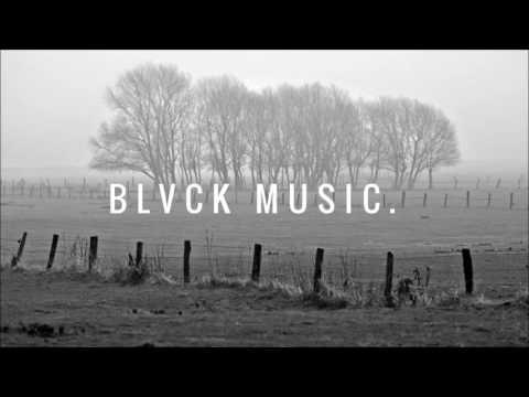 XYconstastant - Silverlined (Original Mix)