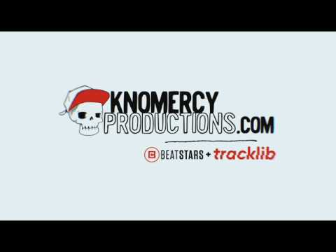 Kno On His Tracklib & Beatstars Collab, The Obstacles Of