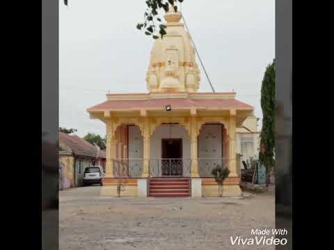 Ganesh arti      Mhaskewadi