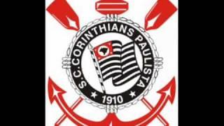 Baixar Hino do Corinthians ( Oficial )