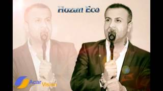 Hozan Eco # Dayê New #Special Music#Upload#by Acar Vision