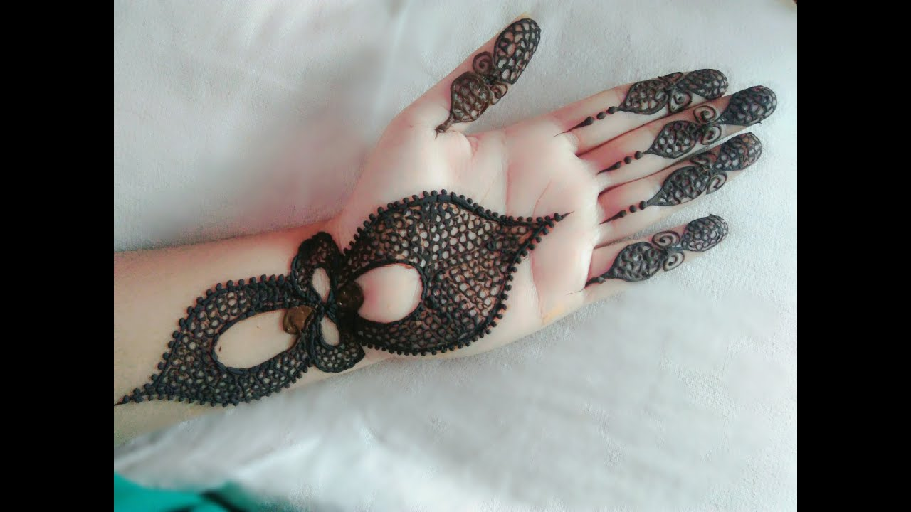 Mehndi Tattoo Cuff : Hire henna happens tattoo artist in oakland california