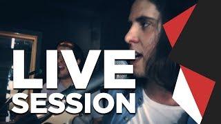 Download La chica de mis sueños - Palé   LIVE SESSION   MEDIO.MX MP3 song and Music Video