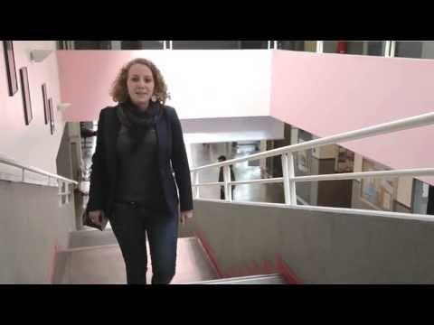 Présentation de l'IÉSEG, école de commerce post-bac à Lille et Paris