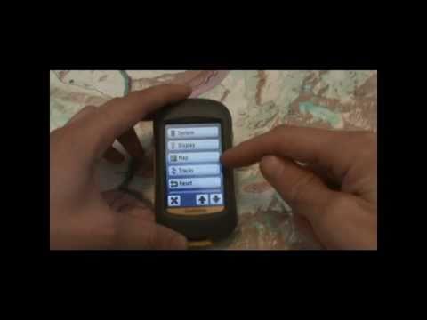 GPS Custom Maps for Dummies