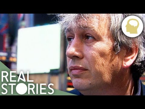 The Trouble with Atheism Religious Documentary  Real Stories