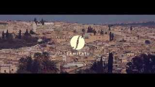 SAMIFATI - Gunpowder (Official Video)