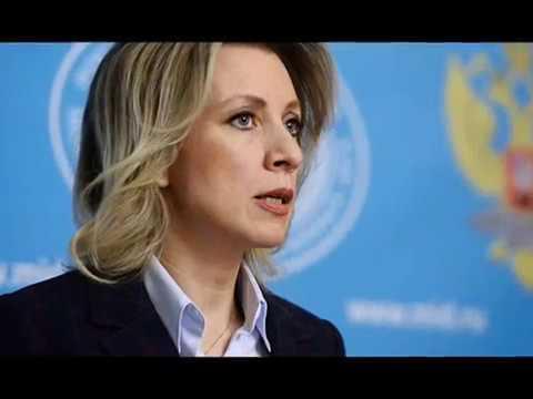 Rusia dispuesta a contribuir con Venezuela si Caracas lo pide