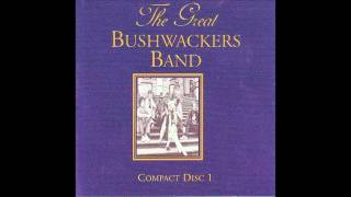 The Wooloomooloo Lair - The Bushwackers