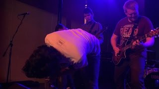 6:What I've Become - Friends As Enemies (Live in Raleigh, NC - Dec 5 '14)