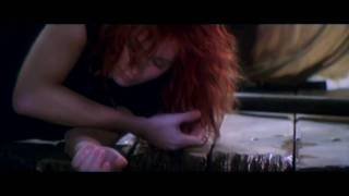 Mylene Farmer & Seal - Les Mots (Full-color version by XstyX ) HD