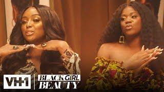 Amara La Negra & Eloho on Colorism & More (Ep. 2) | Black Girl Beauty