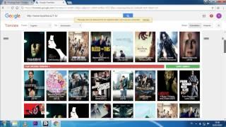 Membuka Situs Layarkaca21.tv Di Block Provider Mudah Cepat Terbaru