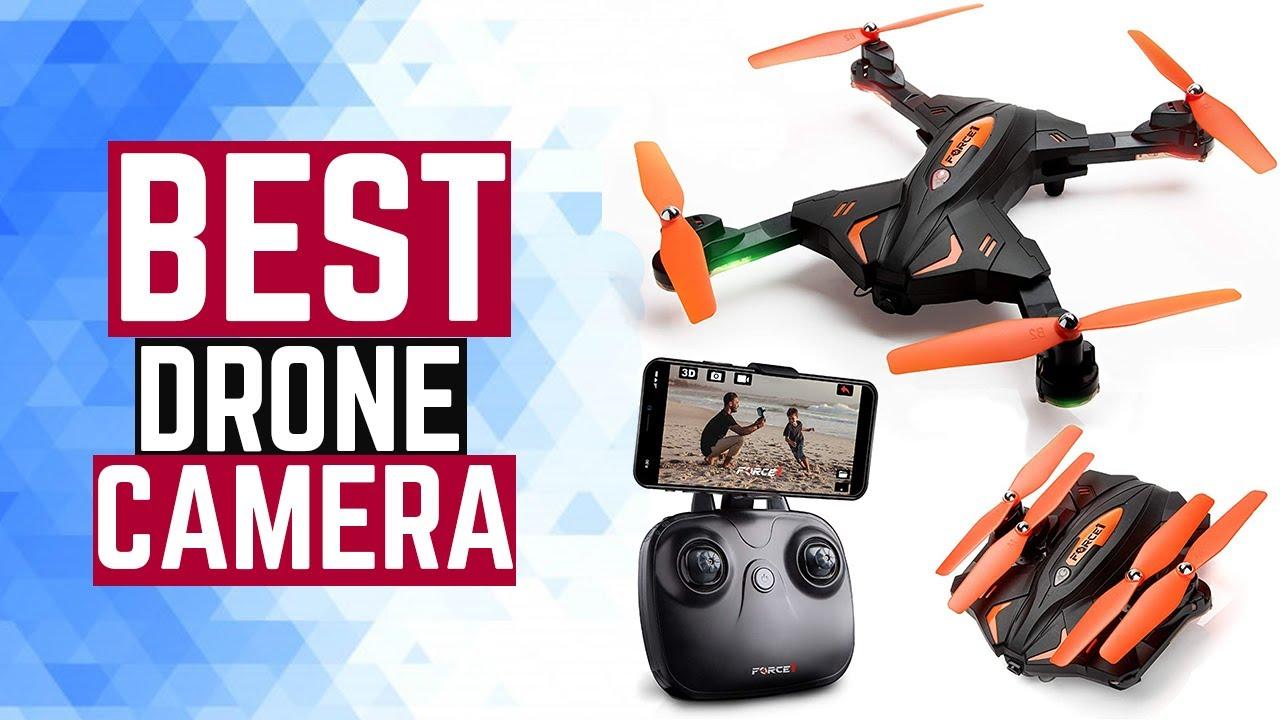 Best Drone 2020 | 5 Best Cheap Drones 2020