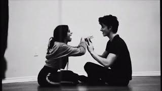 Shawn Mendes, Camila Cabello - When You're Ready