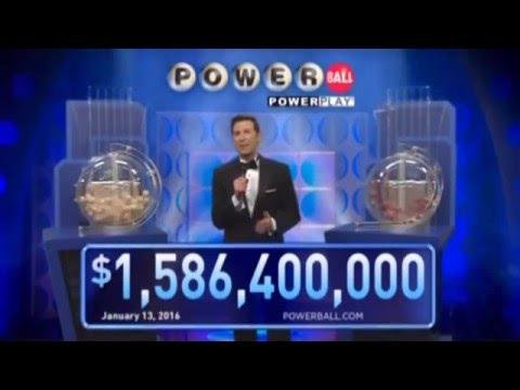 Видео Крупные выигрыши в казино х