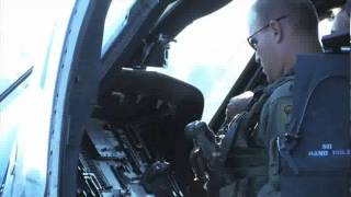 United States Military National Guard ✯Aviation✯HD✯