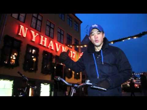 The Insider_Ep9 Copenhagen Denmark 3/3 Travel Channel Thailand