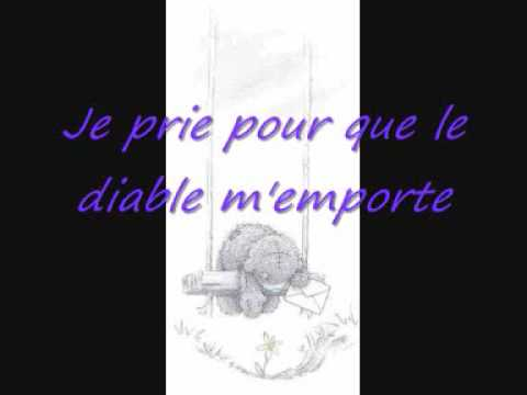 Quand Je Suis Loin De Lui (amoureuse)_Véronique SANSON