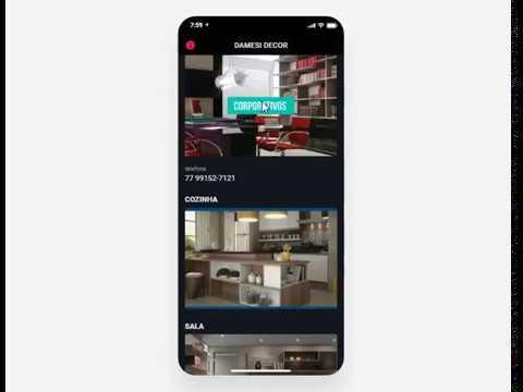 Como fazer cartaz no celular com o aplicativo Photo Editor, o melhor aplicativo para fazer cartaz from YouTube · Duration:  20 minutes 12 seconds