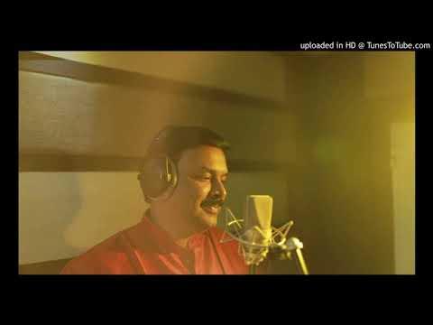രാവൊരു പക്ഷി   Ravoru Pakshi Nin Lyrics   Ottakkayyan Malayalam Movie Songs Lyrics