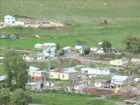 horasan arpaçayır köyü.wmv