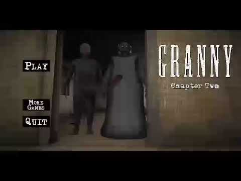 I Never Win ( Ft Ishan Times )||granny Chapter 2|| Yash Hindustan Gamer||