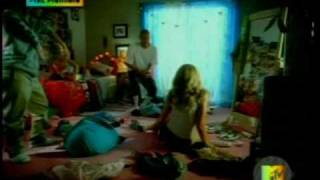 Скачать Cool Remix Gwen Stefani