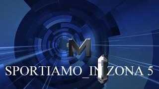 coppa italia 2018- 19  movie bis