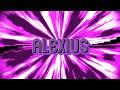 COMO CREAR UNA INTRO PROFESIONAL DESDE ANDROID //Alexius Tv