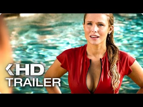 Thumbnail: CHIPS Red Band Trailer (2017)