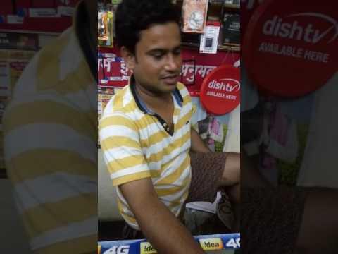 Sonu telecom bhatta