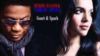 Herbie Hancock (featuring Norah Jones) - Court and Spark
