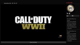 Call of duty world war 2 team deathmatch