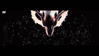 Yves V & Swanky Tunes - Out Of Gravity (Lyric Video By, Fabio Flanger)