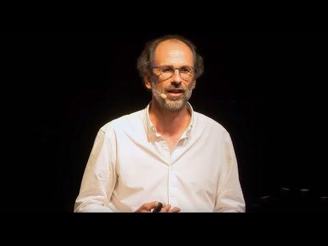 Mindfulness: El arte de vivir conscientemente   Andrés Martín   TEDxSantCugat